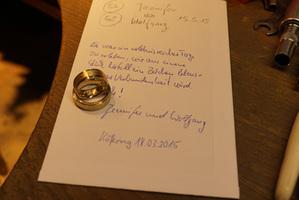 Goldschmiede Piechula Regensburg